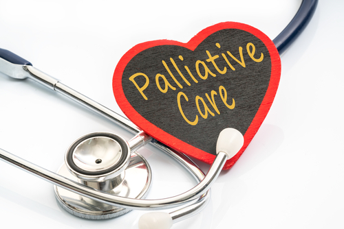 Palliative, Wound and Home Health Nursing Course Bundle